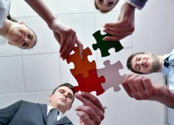 Komunikacja przyszłością biznesu? DRUGA EDYCJA IABC/POLAND BUSINESS COMMUNICATION FORUM 2014