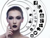 Top 10 aplikacji dla biznesmena