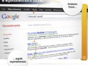 E-wizerunek, czyli jak odnieść sukces w Internecie