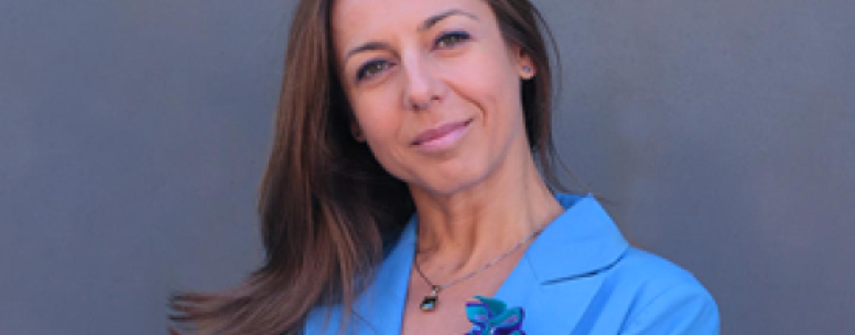 Dr Joanna Heidtman