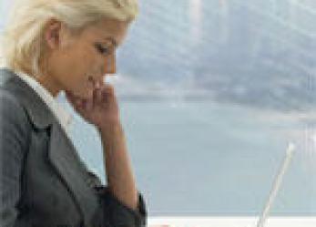 Przedsiębiorczość wśród kobiet w Polsce – Być kobietą przedsiębiorczą, czyli biznes nie ma płci