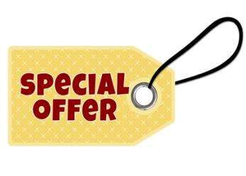 5 zasad pisania skutecznej oferty handlowej