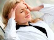 Skąd się bierze stres?