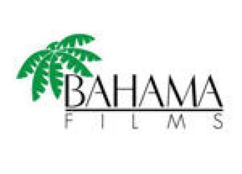 Kolejna edycja warsztatów filmowych BAHAMA FILMS