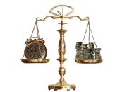 Obsługa prawna dla małych firm?
