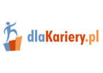 dlakariery.pl – nowa platforma edukacyjna