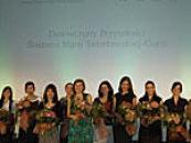 Nagrody dla Dziewczyn Przyszłości przyznane!