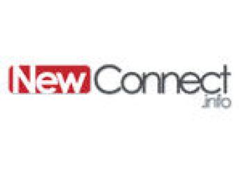 Komentarz NewConnect – Powrót do wzrostów