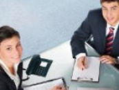 Jak zorganizować zebranie pracowników?