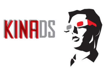 Darmowa kampania w kinie? KinAds sponsorem nagrody za najlepsze stoisko targów turystycznych