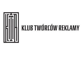 Rekordowa liczba zgłoszeń w 10 edycji Konkursu Klubu Twórców Reklamy