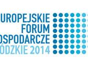 Europejskie Forum Gospodarcze
