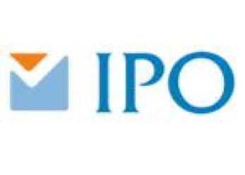 IPO SA – rok na NewConnect