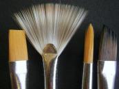 Profil kolorystyczny w makijażu