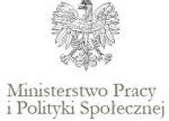 Komunikat przypominający o zmianach od 1 stycznia 2012 r. zasad ustalania prawa do świadczeń rodzinnych związanych z urodzeniem dziecka
