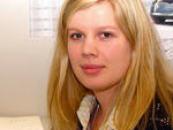Asystentka musi czasem myśleć szybciej niż szef – rozmowa z Natalią Zawistowską, Asystentką Roku 2009
