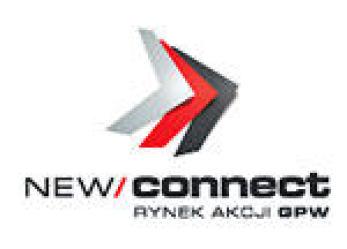 Rekordowa liczba debiutów na rynku NewConnect w 2011 roku
