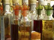 Olej roślinny – jak wybrać odpowiedni?