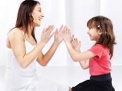 Czy niania Twojego dziecka jest zdrowa?