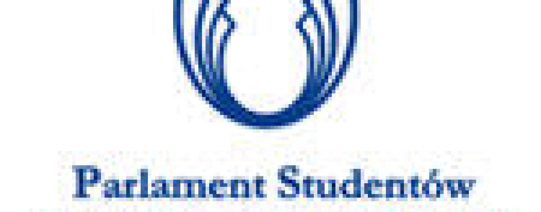 Parlament Studentów RP ma już 15 lat