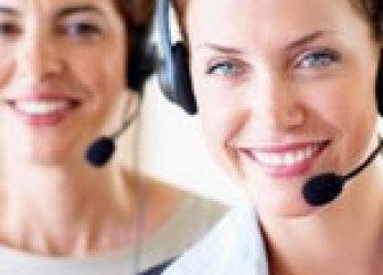 Potrzeby i prawa Klientów