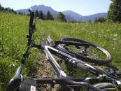 600 km tras rowerowych i 3 domki na Słowacji