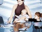 Mama do zadań specjalnych