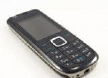 Połączenia telefoniczne i sms-y na cele charytatywne zwolnione z VAT