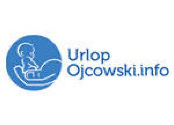 Urlop Ojcowski. info – stwórz z nami nowy model ojcostwa