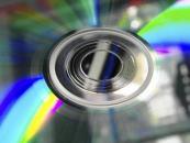 Utwór, czyli co chroni prawo autorskie