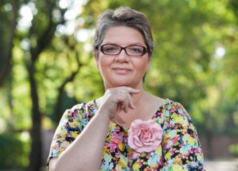 Dorota Zawadzka w dużym projekcie grupy NextWeb Media