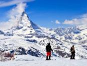 Kilka dobrych rad dla początkującego narciarza