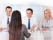 Dyskryminacja przy rekrutacji? – poznaj swoje prawa!