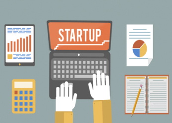 Masz dobry pomysł? Załóż i rozwiń własny start-up!