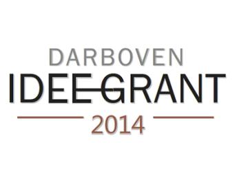 Inauguracja piątej edycji konkursu Darboven idee Grant.