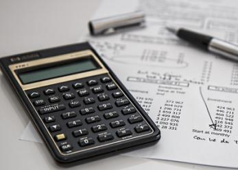 Poradnik konsumenta – cashback, czyli jak zarabiać na zakupach