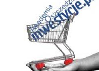 Jak zaoszczędzić na świątecznych zakupach?