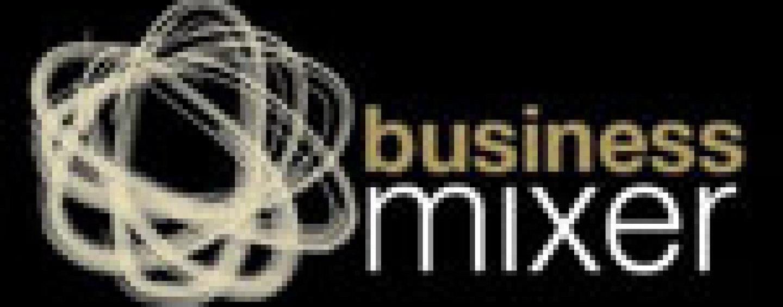 AIP Business Link: Sugentum najlepszym startupem marca.