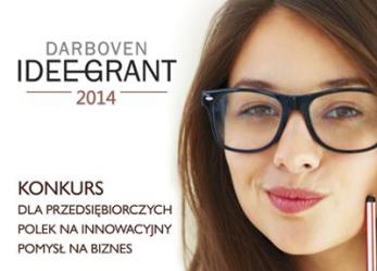 Inauguracja DIG 2014 – notka