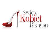 Bankier.pl przyznał tytuł Kobiety Biznesu 2012 Marcie Wysockiej-Fronczek
