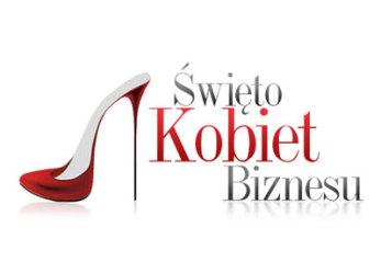 Wybierz Kobietę Biznesu 2012 – zagłosuj już dziś i wygraj cenne nagrody