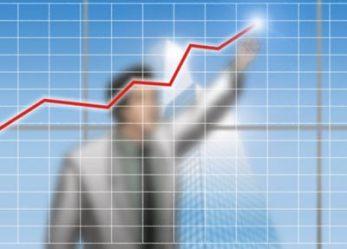 Raport – Decyzja o zastosowaniu kolejnej rundy QE3 wywołała pozytywne nastroje na rynkach
