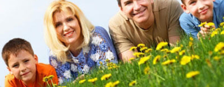Polityka prorodzinna szansą na odwrócenie procesu starzenia się społeczeństwa