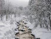 Sytuacja hydrologiczna w kraju