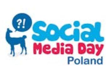 Social media dla biznesu – kolejna edycja konferencji Social Media Day