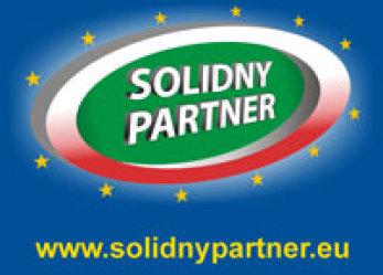 """Program """"Solidny Partner"""" pod patronatem Przedstawicielstwa Komisji Europejskiej w Polsce i Prezesa NBP"""