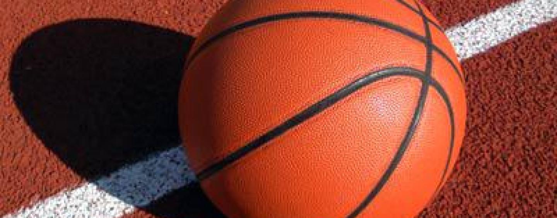 Trenerzy sportowi sięgną po pomoc trenerów biznesowych