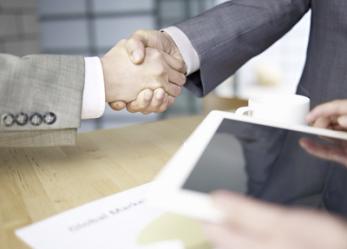 Jak odnieść sukces w negocjacjach?