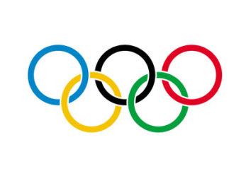 Olimpijski dylemat. Czy to się opłaca?