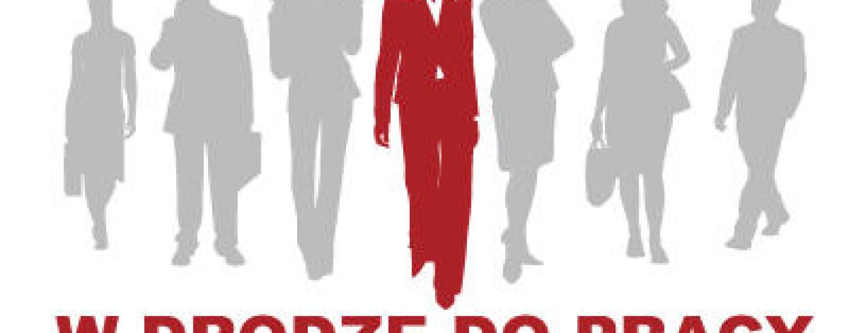 """Henkel i Fundacja """"Miejsce Kobiet"""" podsumowują wyniki 1-szej edycji projektu """"W drodze do pracy"""""""